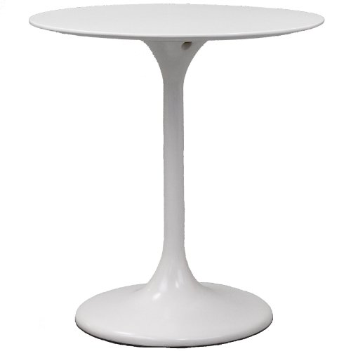 Dining Pedestal Table - 2
