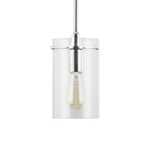 Glass Pendant Wall Lights
