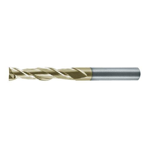 NACHi(ナチ) ハイスエンドミル SG-FAXエンドミル ロング2枚刃 SL2SGE 23mm SL2SGE 23 SL2SGE 23 B012S9X7GO