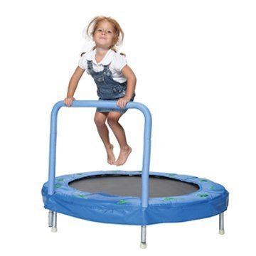 kid-trampoline-reviews