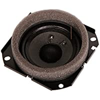 ACDelco 15122573 GM Original Equipment Radio Speaker
