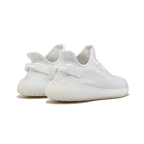 adidas yeezy 60 off