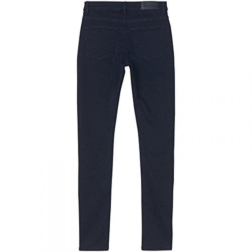 In s Jeans Blu nero Gant Worn Womens 18 Skinny Blue S Dark wUYPxqFx