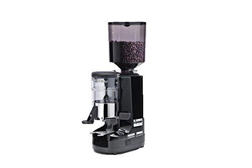 Nuova Simonelli Mdx Automatic Coffee Grinder Amxa602103