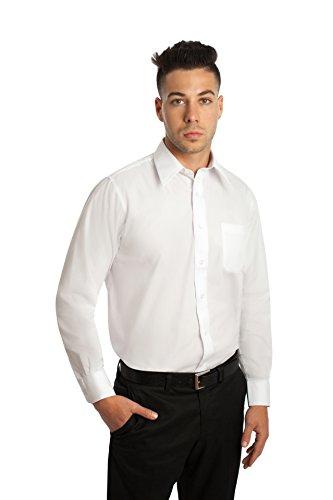 dress shirts 19 32/33 - 3