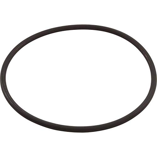 Waterway Plastics 805-0439 Lid O-Ring Svl56 - O-ring Waterway