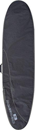 oe-ocean-earth-double-wheel-longboard-cover-96-black-grey-surfboard-bag-cover