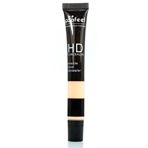 lookatool-hose-concealer-trimming-cover-dark-circles-freckles-acne-cream-base-a
