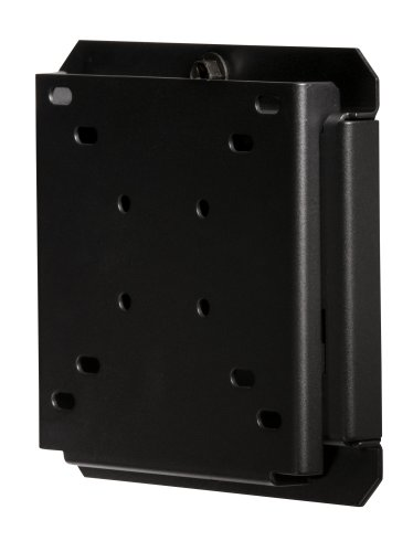 Peerless SF630-S Smartmount Flat Wall Mount for 10 to 29-Inch Screens (Universal Smartmount Plasma Mount)