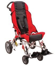 Accessories For Convaid Strollers - 9
