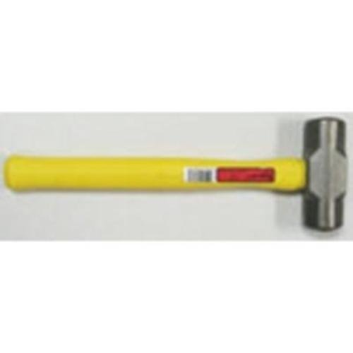 4# F/G Engineers Hammer by Barco Industries [並行輸入品] B0186MCFFQ