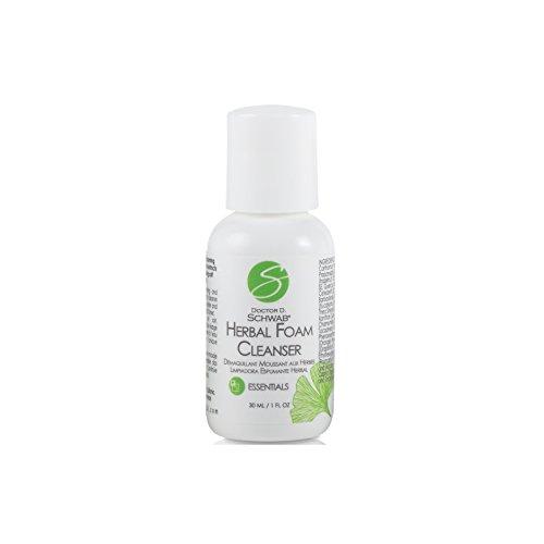 doctor d schwab herbal toner - 4