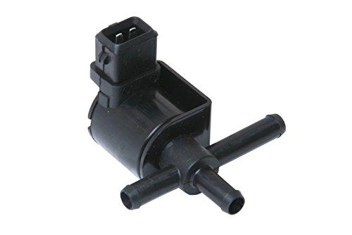 n75 valve - 9