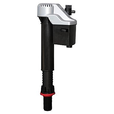 Korky 528MP QuietFILL Platinum Toilet Fill Valve