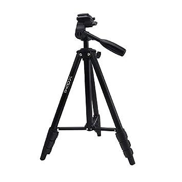 XGIMI - Soporte de pie para proyector (Giratorio, Regulable de 43 ...