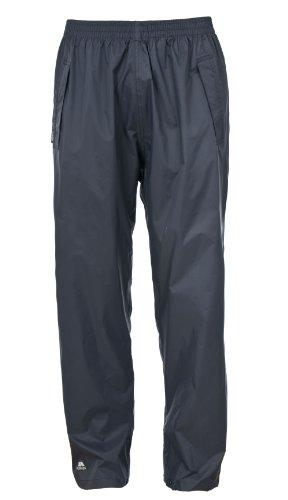 Gris Trespass Qikpac Compressible Pantalon Silex 6HRtROx