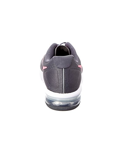Air Sequent Grey Womens Max Running Shoes Dark OHxqFRP