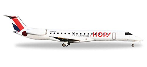 he528900-herpa-wings-hop-air-france-erj145-1500-model-airplane