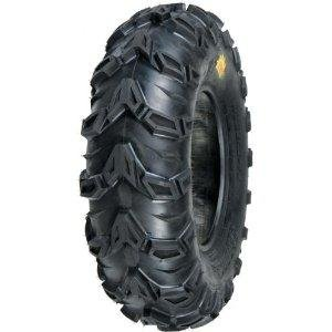 Sedona Mud Rebel 6 Ply 25-8.00-12 ATV Tire