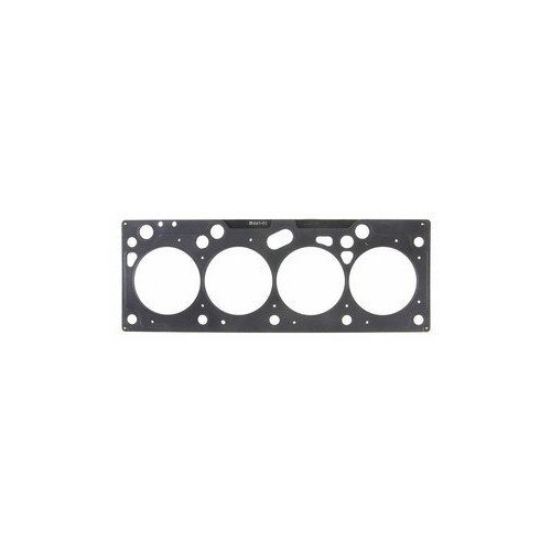 DNJ Engine Components HS413 Cylinder Head Spacer Shim