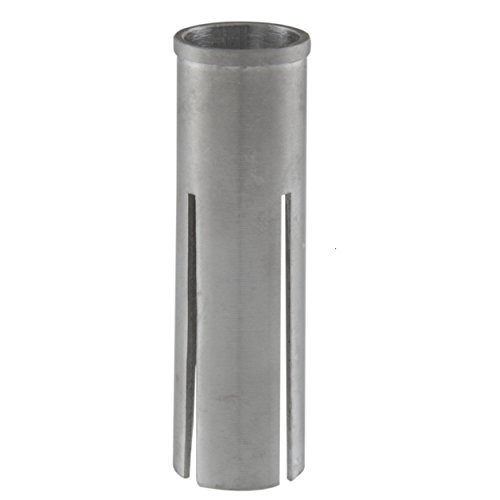 (Ventura Stem Adapter, Silver)