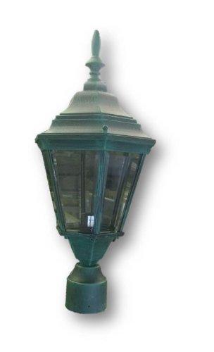 Catalina Lighting Outdoor Lantern