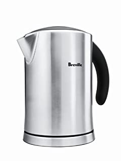 Breville SK500REF Ikon Jug Kettle - Factory Reconditioned (B00K2WSYY0) | Amazon price tracker / tracking, Amazon price history charts, Amazon price watches, Amazon price drop alerts