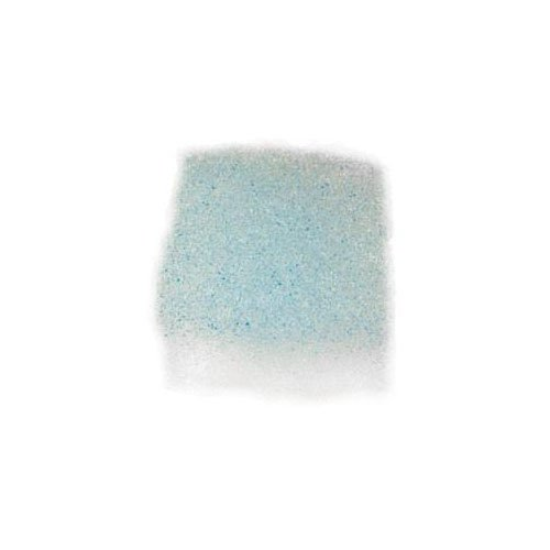 Resmed 30908 S7 Series and VPAP III filters (Pack of 50)