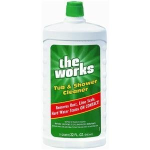 the-works-tub-shower-cleaner-refill