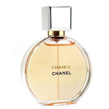 5f57f78e22 Chanel Chance Eau De Parfum Spray - 35ml/1.2oz: Amazon.co.uk: Health &  Personal Care