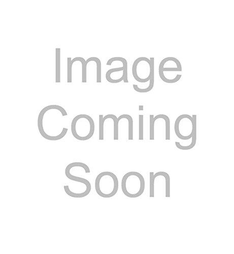 Nickel Polished Filler - Delta RP92254 Pivotal Wall Mount Tub Filler Spout, Brilliance Polished Nickel