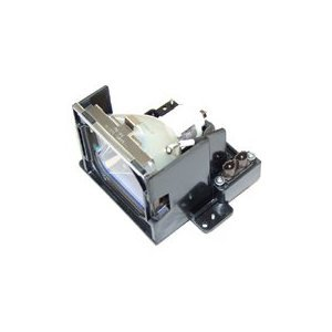 3891 Projector Lamp - 1