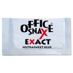 -nutrasweet-blue-sweetener-2000-packets-carton-by-4cou