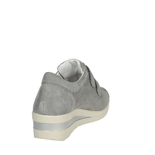 Soft 002 IV5655 Cinzia Women Grey A Low Sneakers qdAxpnCFw