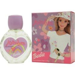 - Barbie Aventura FOR WOMEN by Mattel - 2.5 oz EDT Spray