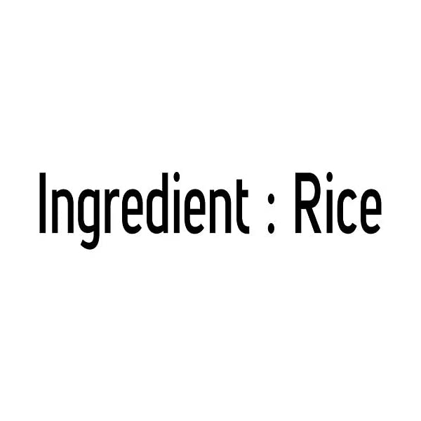 Fortune Everyday Basmati Rice, Full Grain, 1 kg 2021 July Suitable for all recipes Hygienically packed Enticing aroma