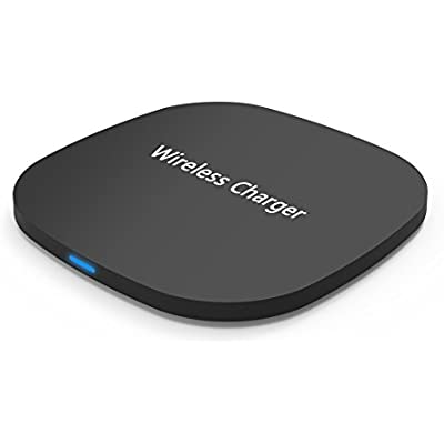 wireless-charger-besthing-qi-fast