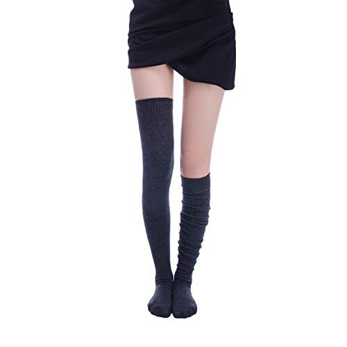 Leg Warmers Hard-Working Toddler Baby Kids Cute Knee High Socks Tights Leg Warmer Stockings Hosiery To Assure Years Of Trouble-Free Service Girls' Baby Clothing