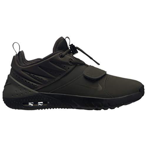 (ナイキ) Nike メンズ フィットネス?トレーニング シューズ?靴 Air Max Trainer 1 [並行輸入品]