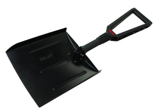 Rapala RFPSB Folding Pack Shovel product image