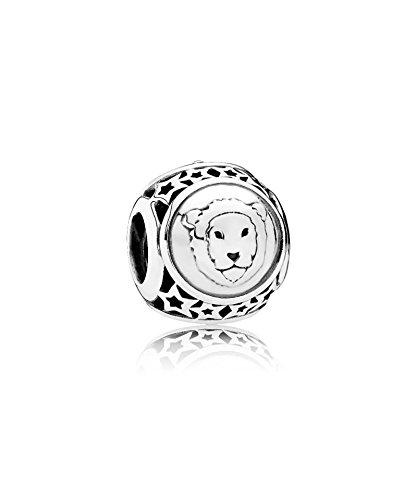 charms pandora argento 925