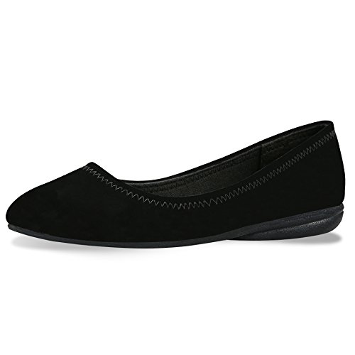 Buy wide women shoes size 10