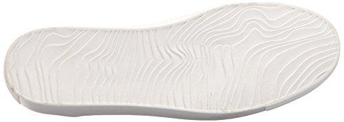 Women Olive Kenner Sneaker by Fashion STEVEN Steve Madden UtFqwnO6