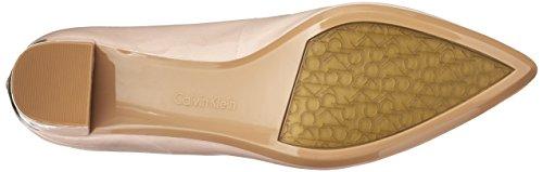Calvin Klein Women's Genoveva Pump