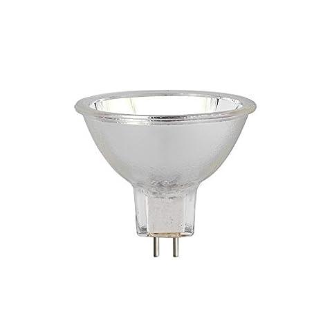 OSRAM ELC 64653 HLX 250W 24V MR16 Tungsten Halogen Lamp