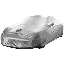 Car Cover Outdoor OE. Porsche 991 2012>>