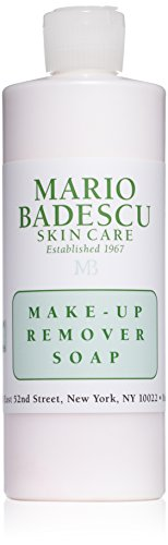 Mario Badescu Make-up Remover Soap 16oz.