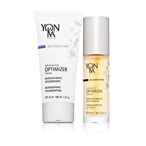 Yonka Age Correction Advanced Optimizer Duo 1 set