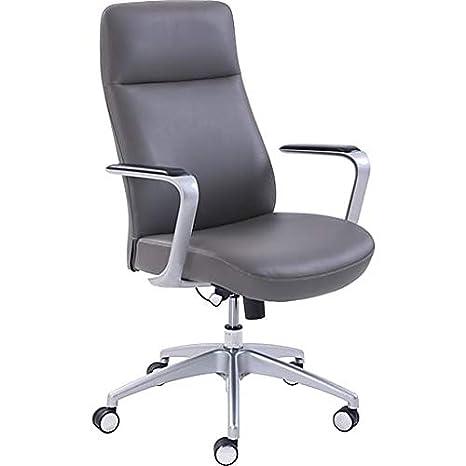 Swell Amazon Com La Z Boy Savona Adjustable Height Ergonomic Beatyapartments Chair Design Images Beatyapartmentscom