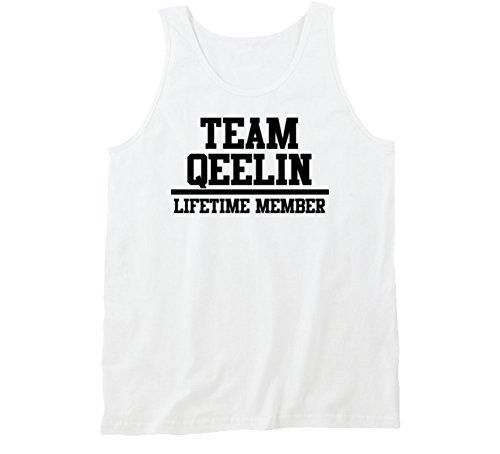 team-qeelin-lifetime-member-name-personalized-cool-tanktop-xl-white